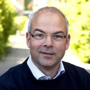 Jesper-Christensen