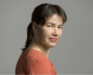Birgitte Ebert Presse Farve