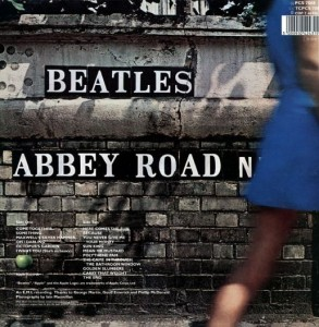 abbey-road-back-cover
