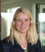 Pia Allerslev valgte børne- og ungdomsborgmesterposten