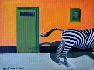 ZebraiNyboder