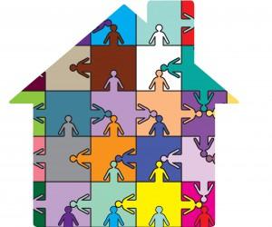 foreninger_overordnet_hjemmeside_hus
