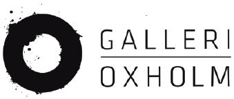 galleri-oxholm