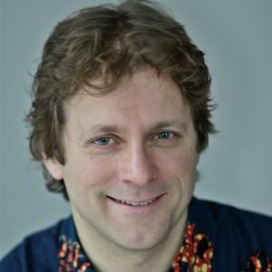 Anders Lundt Hansen