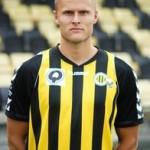 Brønshøj Bold klub august 2013