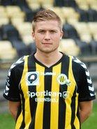 Mikkel-Christensen_spiller-embed