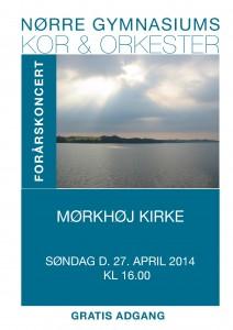 NoerresKor_foraar2014 (1)