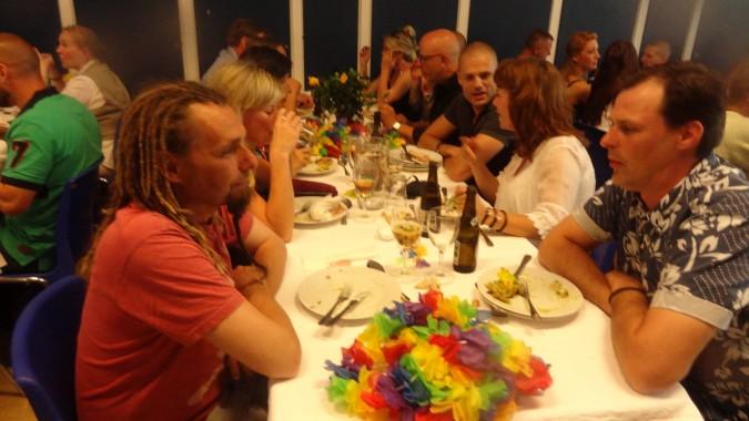 2013-06-01 Gl medlemsfest (69)