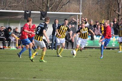 Broenshoej-Hvidovre-2014_nyhed-embed-large
