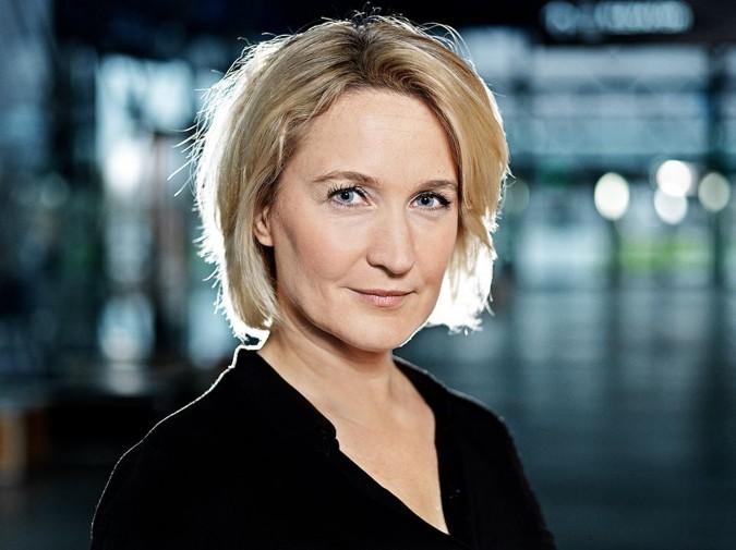 Solofløjtenist Ulla Miilmann (1)