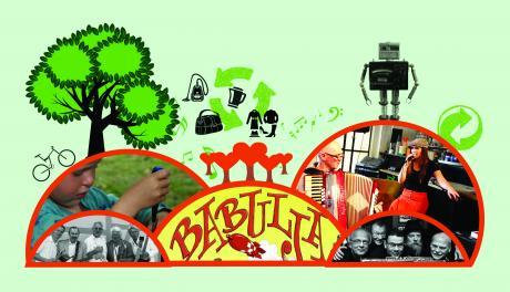 collage_Kreditering_kulturhuset_pilegården (1)