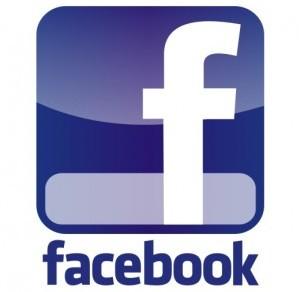 Logo Facebook, FB Logo