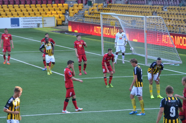 FC-Nordsjaelland-BB-8.-juli-2014_fullarticle