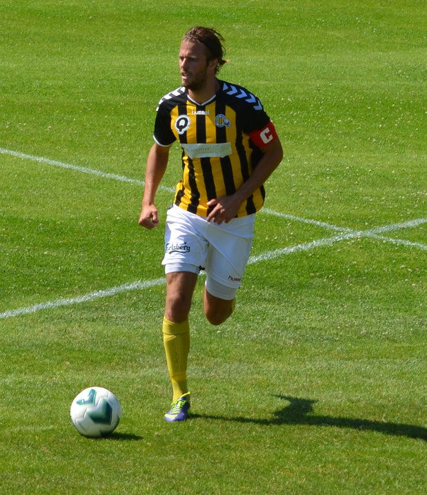 Lars-Emil-Juel-Andersen_fullarticle