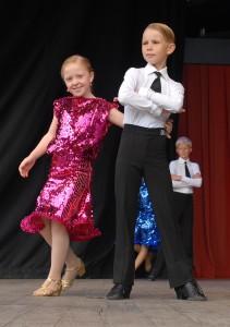 Danseskolernes Dag i Tivoli 2_FotoPeterHenrichsen