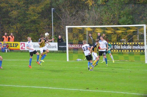 BB-HB-Koege-2014-Andreas-Granskov-scorer_fullarticle