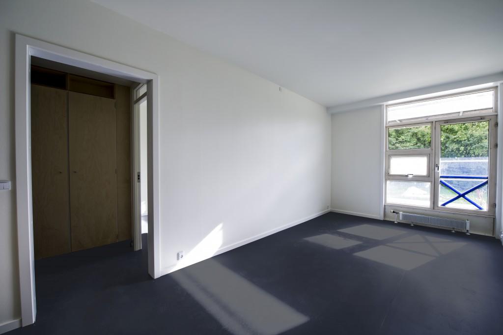 FSB_TingbjergKollegie_Aug14_021_Two_Room_2