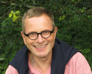 Peter Brenøe Lange (2)