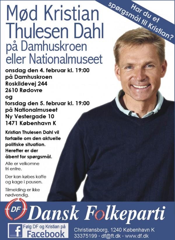 DF-KristianTD-3x180-Damhus+Natmus+