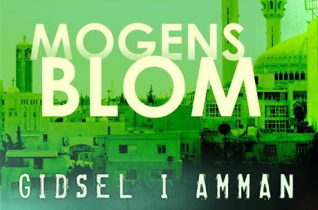 mogens_blom_gidsel
