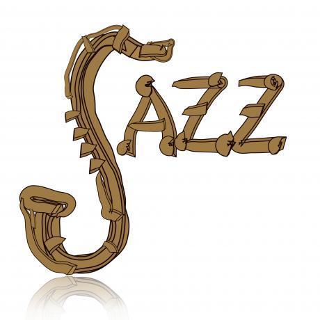 Brønshøj_cph_jazz_club[1]_4