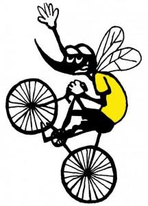 cykelmyggenegon05