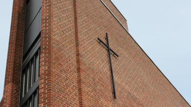 husum kirke 1