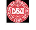 DBU_Koebenhavn_web