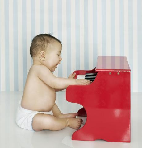 Kunstfrø_Baby_Jazz_0