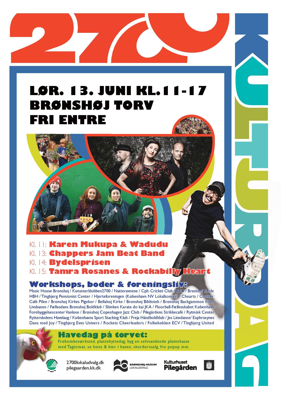 2700Kulturdag2015_a3-page-001