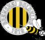 Broenshoej-Boldklub_kamp-skjold