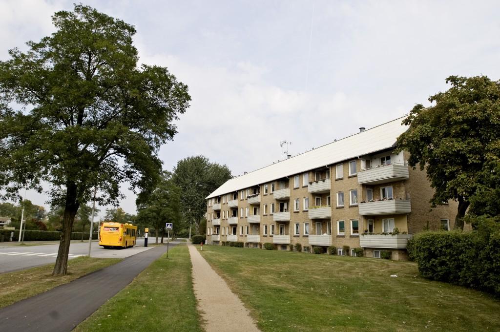Voldparken (32)_08 (1)