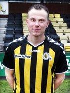 Casper-Henningsen_spiller-embed
