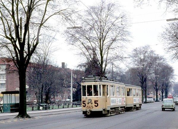 Frederikssundsvej9 (1)