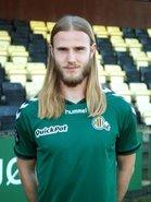 Johan-Gaardsvoll_spiller-embed