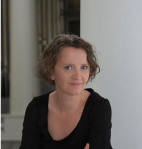 Hanne Kuhlmann