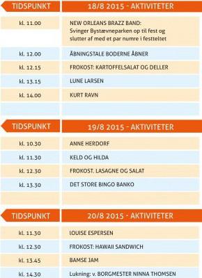 SommerFestival_folder_2015 a