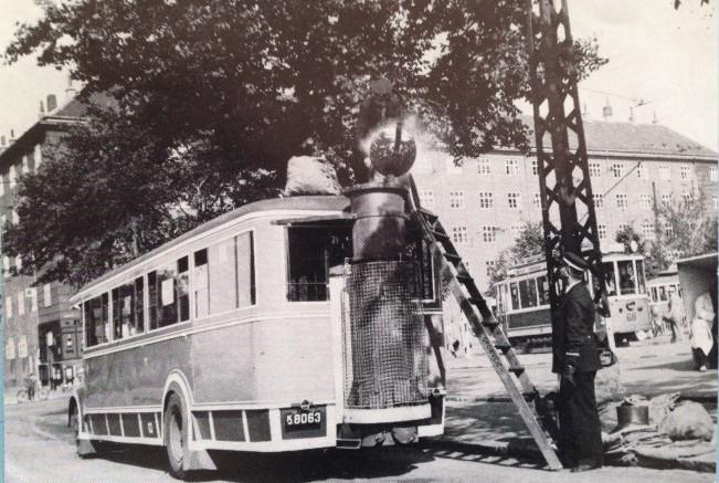 gasbus