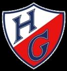 hg-logo_fritlagt