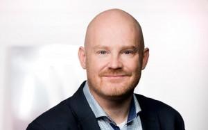 Morten_Kabell