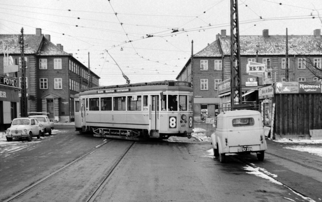 Carl Nielsens fotos linie 8 _059