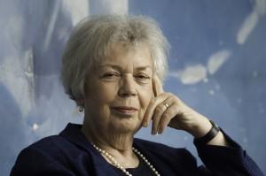 Inge Lise Pedersen fmd. f. Landsfor. af MenighedsrŒd