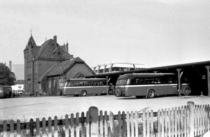 162-129_I_22_Haderslev_gl_station_26_9_1960,