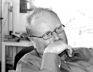 Chr. Kampmann