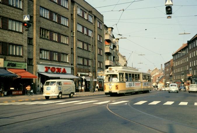 Linje5_Ledvogn_S-109-1969__013_19690712-e1392820349276