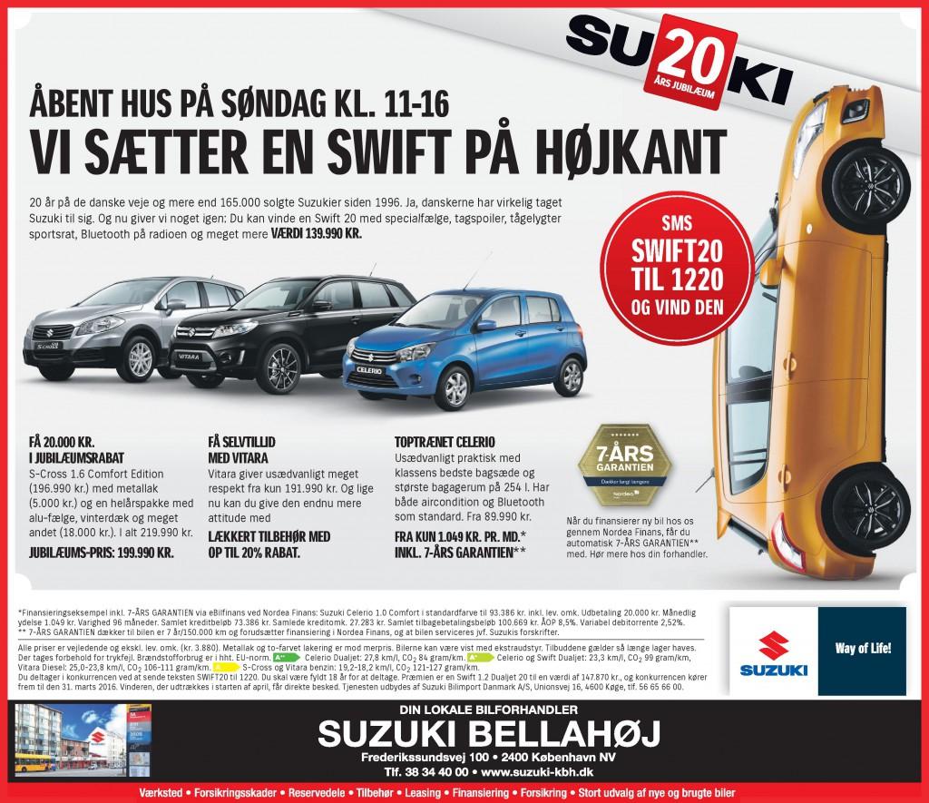 Suzuki Bellahøj 0916_6x230mm-page-001