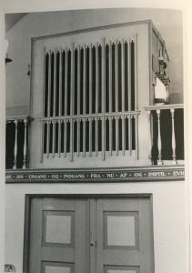 Husum Kirke2