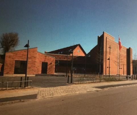 Husum Kirke3