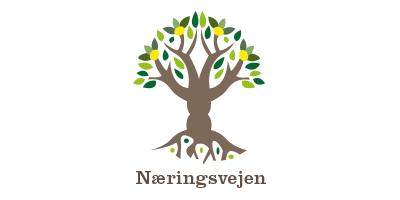Næringsvejen logo (1)