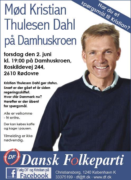 DF-KristianTD-3x180-Damhuskroen2